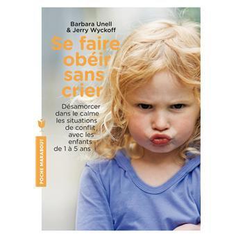 Lectures pour se préparer aux concours et sur la petite enfance.