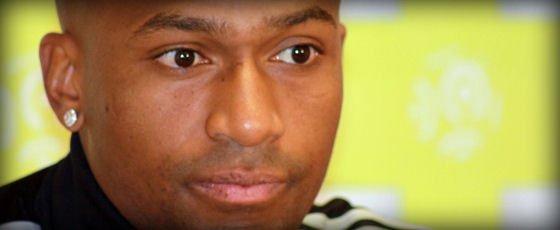 T. Maoulida : « Un derby ne se joue pas, il se gagne ! »