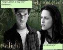 Photo de Twilight-Sims2