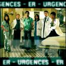 Photo de urgences-la-serie