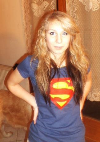 super man :p