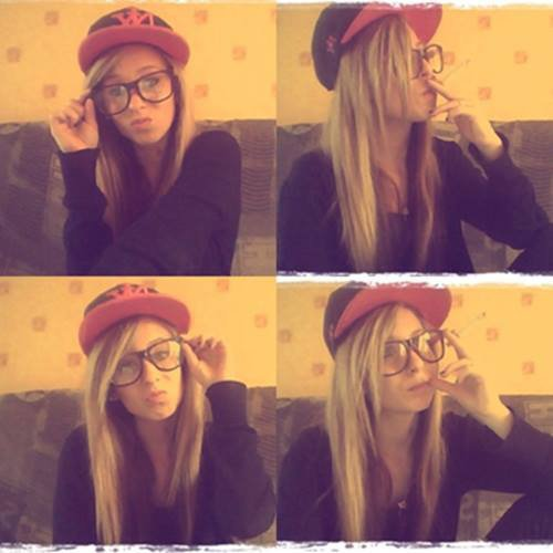 SwaaGg :p