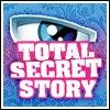 Total-Secret-Story3