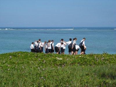 """TOURNEE PCCB """"MAI 2011"""" du 03 AU 19 mai 2011"""