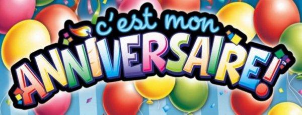 Brent-Everett  fête ses 31 ans demain, pense à lui offrir un cadeau;;;;;;;;;;;;;;;;;;;;;;;;;;;;;;;;;;;;;;;;;Brent-Everett 30 ans   Canada Lake