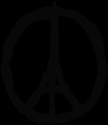 [article BLABLA n°2] attentat du 13 novembre 2015 ...