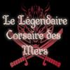 LeLegendaireCorsaire