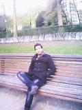 Photo de hamzanajjar
