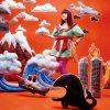 Album : « Première Phalange » [ Sortie le 20 Juin 2011  ]