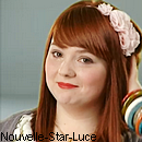 Photo de Nouvelle-star-Luce