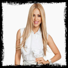 Shakira ,la mariée la plus sexy de tous les temps  ?