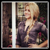 Shakira est heureuse et comblée en ce moment ( Mai 2014 )