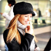 Shakira fait ressortir un petit côté de personnalité à travers le port de ces chapeaux