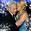 Shakira dévoilant avec tendresse les moments complices passés avec sa Famille et son compagnon