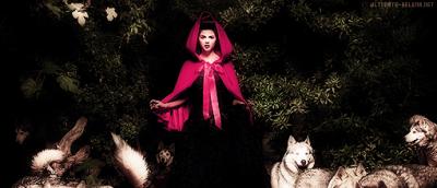 News en vrac sur Selena