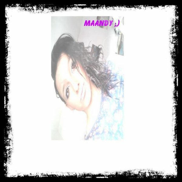 M0iiiii ♥