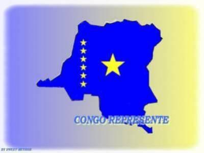 RDC-kin