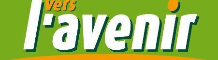 Journal Vers l'Avenir/Belgique :Une récolte de médicaments à usage vétérinaire !