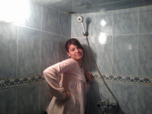 moi e toilette
