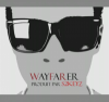 Wayfarer (Remix) feat. Drim'R