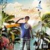 Génération Déter - Drim'R feat Mr. Nicko