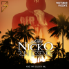 Mr-Nicko-officiel