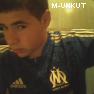 M-UNKUT