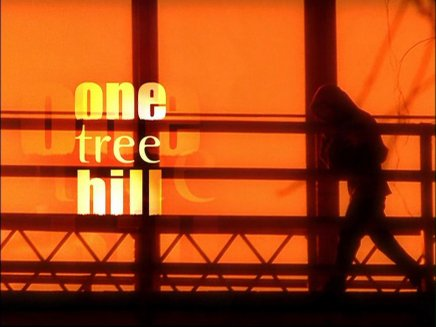 Best musics, OTH