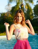 Photo de doniastoessel