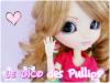 Dictionnaire des pullips