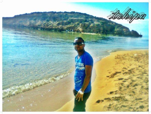 tchipa sbi3atte  ( témouchente) _ algerie_