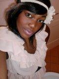 Photo de Gourmandiise-angolaiise