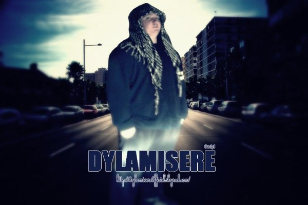 DYLAMISERE 2012 !