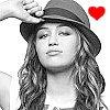Miley-Ray-Cyrus14