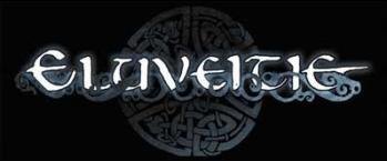 Eluveitie <3