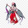 Mochizuki-Chiyo