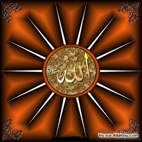 NOUR AL ISLAM