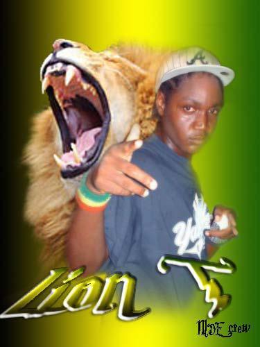 LionT