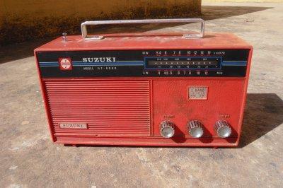 radio n l7arb l3alamiyya al ola hhh