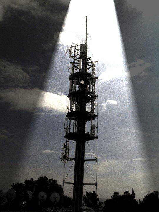 Du sommet du Mont-Saint-Clair à Sète , Vos radios préférés en direct !