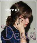 Photo de HereWeGo-Demi