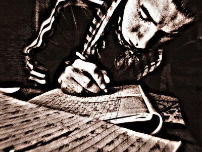 Saifran-musique