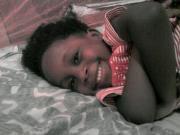 ma fille!!