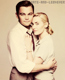 Photo de Kate-And-Leo4Ever