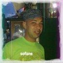 Photo de sofiane-2108