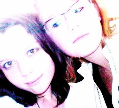 MeilLeure Amie & Moi