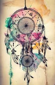 .. Les rêves.. Nos buts... Nos objectifs..