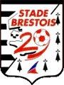 Photo de Stade-Brestoisx29