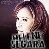 Segara--Helene