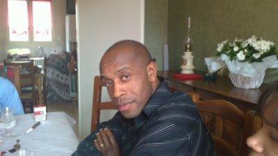 Mon père Ferly